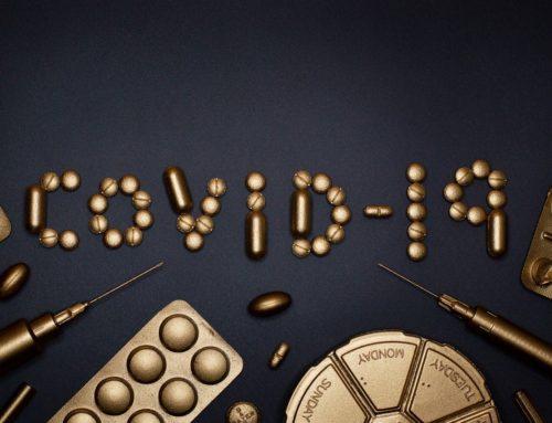 Coronavirus Information